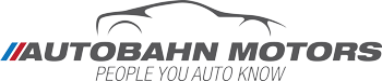 Autobahn Motors | KZN Car Dealership, Service & Parts
